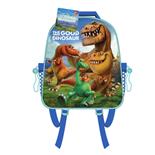 Disney Den Gode Dinosaurien Ryggsäck