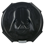 Star Wars Lunchlåda Darth Vader
