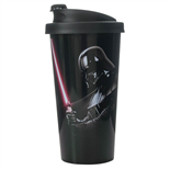 Star Wars To-Go-Cup Darth Vader