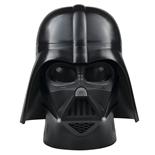 Star Wars Storage Head Darth Vader