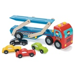 Le Toy Van Biltransport