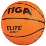 Stiga Basketboll Elite Stl 7