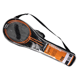 Stiga Badminton Deluxe DS