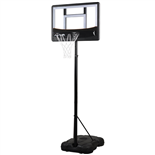 Stiga Basketkorg System Guard 34""