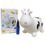 Happy Baby Hop´N Bounce Cow