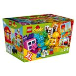 LEGO Duplo Fantasikorg