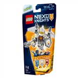 LEGO Nexo Knights Ultimate Lance