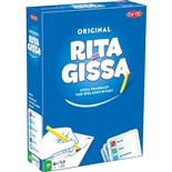 Tactic Original Rita och Gissa