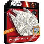 Star Wars Millenium Falcon Super Looper