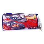 Disney Cars Pennfodral