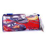 Disney Cars Pennfodral