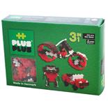 Plus Plus Mini Basic 3-i-1 220 Delar