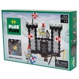 Plus Plus Mini Basic Knights Castle 760 Delar