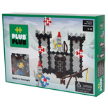 Plus Plus Mini Basic Knights Castle 760 Delar