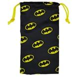 Kulpåse Batman