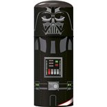 Star Wars Darth Vader Characterbottle