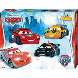 Hama Disney Cars Ice Racers Midi Pärlset