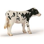 Schleich Holstein Kalv