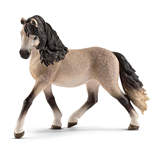 Schleich Andalusier Sto
