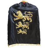 Liontouch Kappa Tre Lejon