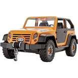 Revell Junior Kit Off-Road