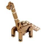 Brixies Brachiosaurus