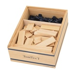 TomTecT 190 Multi Length Box