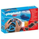 Playmobil R/C-Modul 2.4 GHz