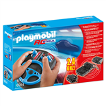 Playmobil RC-Modul 2.4 GHz