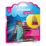 Playmobil Fashion Girls Soiree
