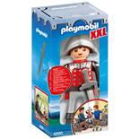 Playmobil XXL Riddare