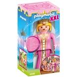 Playmobil XXL Prinsessa