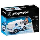 Playmobil NHL Zamboni Ismaskin