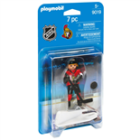 Playmobil NHL™ Ottawa Senators™ Spelare
