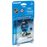Playmobil NHL™ Winnipeg Jets™ Spelare