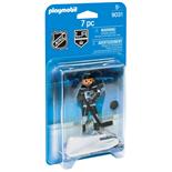 Playmobil NHL Los Angeles Kings Spelare
