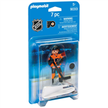 Playmobil NHL™ Philadelphia Flyers™ Spelare