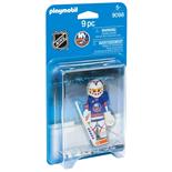 Playmobil NHL™ NY Islanders™ Målvakt
