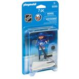 Playmobil NHL™ NY Islanders™ Spelare