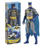 Mattel DC Comics Batman 30 cm