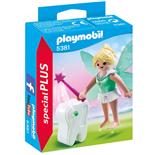 Playmobil Tandfe