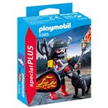 Playmobil Vargkrigare