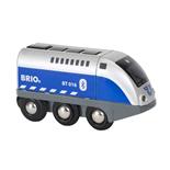 BRIO Lok med Appstyrning