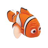 Disney Hitta Doris Swigglefish Marlin