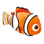 Disney Hitta Doris Squeeze Me! Nemo med Ljud