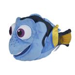 Disney Pixar Hitta Doris 31 cm