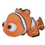 Disney Pixar Hitta Doris Nemo 56 cm