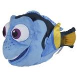 Disney Pixar Hitta Doris 54 cm
