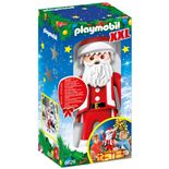 Playmobil XXL Jultomte