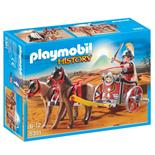 Playmobil Romersk Stridsvagn